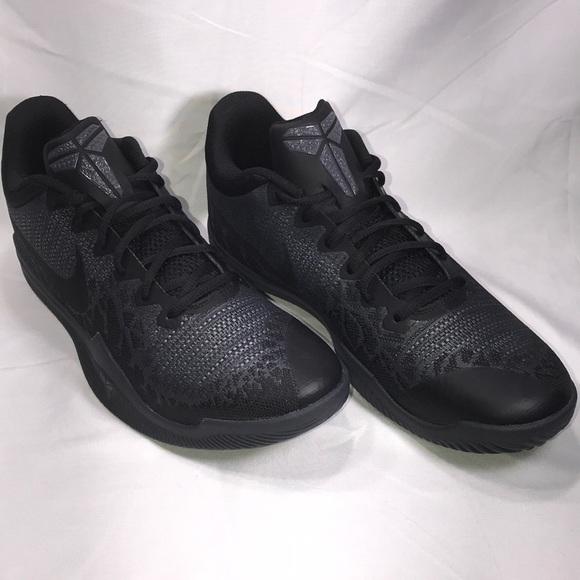 Nike Shoes | Nike Kobe Mamba Rage